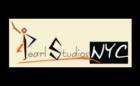 Pearl Studios NYC