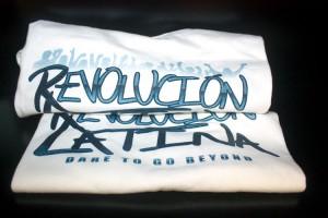 RL T-shirts
