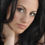 Maya Erin