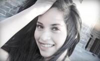 Marisol Meneses