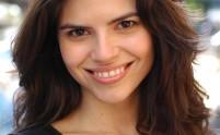 Ileana Ferreras