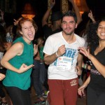 Dance-AThon 2014